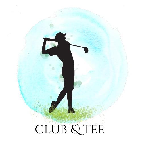 Club and Tee logo 500 x 500 - Home