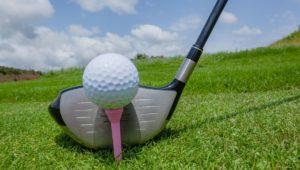 best golf driver beginners - Drivers & Woods