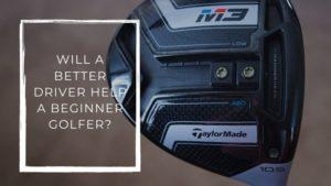 blog - Drivers & Woods