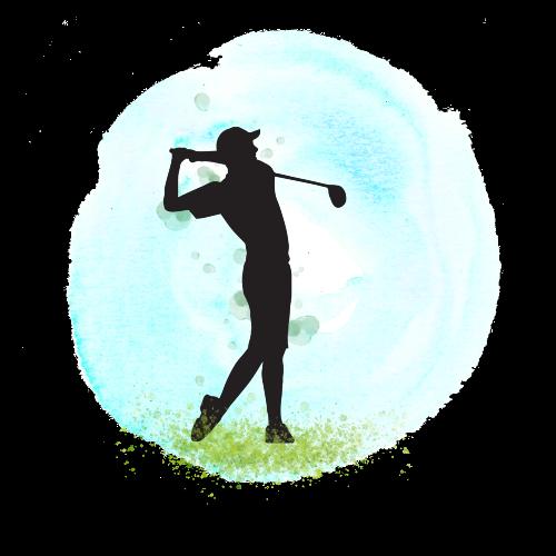 logo 500 x 500 png - Making Golf Easier