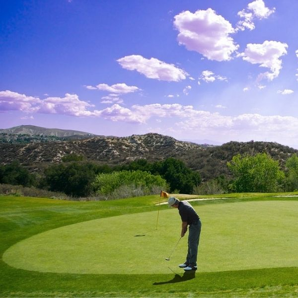 golf putting - Our Equipment Picks