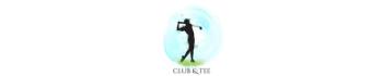 Club and Tee